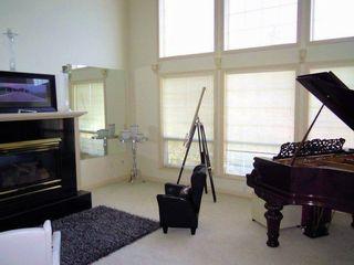 """Photo 4: 15574 34 Avenue in Surrey: Morgan Creek House for sale in """"Morgan Creek"""" (South Surrey White Rock)  : MLS®# F1404388"""