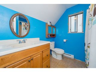 """Photo 16: 19960 68 Avenue in Langley: Willoughby Heights House for sale in """"Langley Meadows"""" : MLS®# R2225403"""