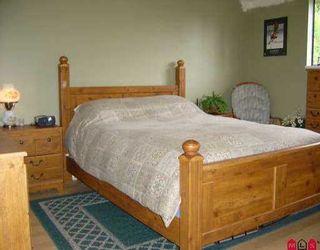 Photo 6: 11058 84B AV in Delta: Nordel House for sale (N. Delta)  : MLS®# F2513639