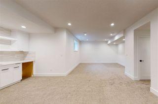 Photo 41: 4419 Suzanna Crescent in Edmonton: Zone 53 House for sale : MLS®# E4211290