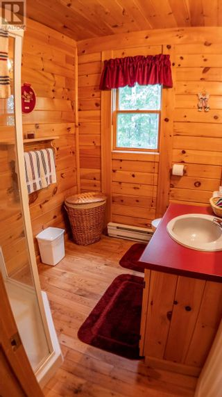 Photo 31: 9 Indian Arm West Road in Lewisporte: Recreational for sale : MLS®# 1233889