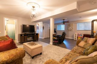 Photo 19: 45 Ascot Way in Lower Sackville: 25-Sackville Residential for sale (Halifax-Dartmouth)  : MLS®# 202123084