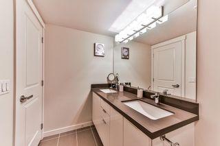 "Photo 18: 209 3323 151 Street in Surrey: Morgan Creek Condo for sale in ""KINGSTON HOUSE"" (South Surrey White Rock)  : MLS®# R2172295"