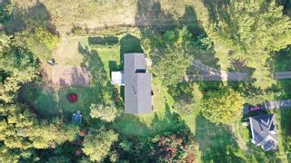 Photo 31: 2521 Highway 1 in Aylesford: 404-Kings County Residential for sale (Annapolis Valley)  : MLS®# 202125612