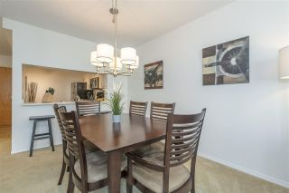 Photo 5: 1103 6055 NELSON Avenue in Burnaby: Forest Glen BS Condo for sale (Burnaby South)  : MLS®# R2504820