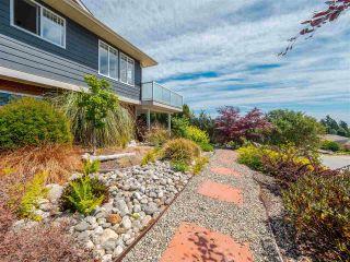 Photo 35: 6334 SAMRON Road in Sechelt: Sechelt District House for sale (Sunshine Coast)  : MLS®# R2589104