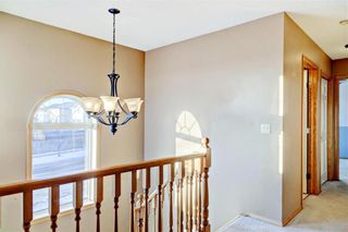 Photo 16: 158 TUSCARORA Way NW in Calgary: Tuscany Detached for sale : MLS®# C4285358