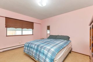 """Photo 26: 2525 CAMERON Crescent in Abbotsford: Abbotsford East House for sale in """"macmillan"""" : MLS®# R2605732"""