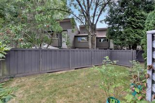 Photo 29: 4 13976 72 Avenue in Surrey: East Newton Townhouse for sale : MLS®# R2602579