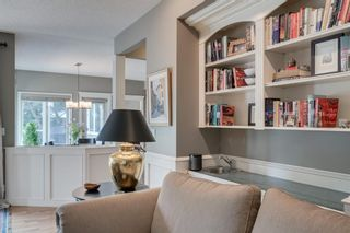 Photo 19: 228 WOODHAVEN Bay SW in Calgary: Woodbine Detached for sale : MLS®# A1016669