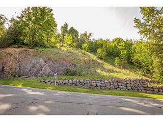 """Photo 26: 2661 GOODBRAND Drive in Abbotsford: Abbotsford East Land for sale in """"EAGLE MOUNTAIN"""" : MLS®# R2579754"""