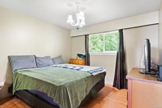 Photo 8: 472 Westgate Rd in : CR Willow Point House for sale (Campbell River)  : MLS®# 886803