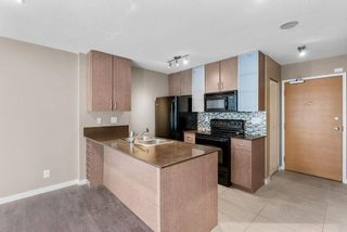 Photo 13: 1004 977 MAINLAND Street in Vancouver: Yaletown Condo for sale (Vancouver West)  : MLS®# R2614301