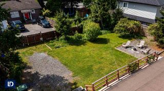 Photo 8: 746 GAUTHIER Avenue in Coquitlam: Coquitlam West House for sale : MLS®# R2577501