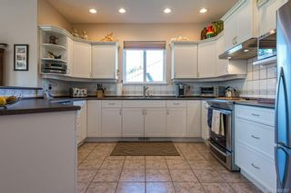 Photo 2: 797 Monarch Dr in : CV Crown Isle House for sale (Comox Valley)  : MLS®# 858767