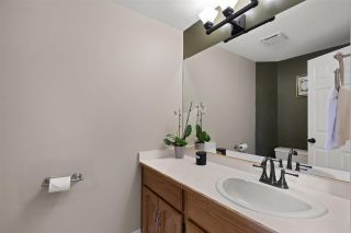 Photo 21: 1413 LANSDOWNE Drive in Coquitlam: Upper Eagle Ridge House for sale : MLS®# R2575605
