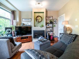 "Photo 7: 207 7333 16TH Avenue in Burnaby: Edmonds BE Townhouse for sale in ""Southgate"" (Burnaby East)  : MLS®# R2485913"