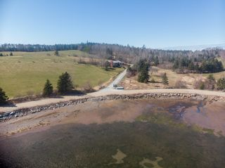 Photo 3: 19 Osprey Lane in Second Peninsula: 405-Lunenburg County Residential for sale (South Shore)  : MLS®# 202108663
