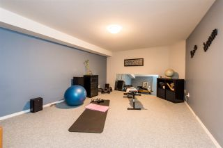Photo 17: 103 CEDARWOOD Drive in Port Moody: Heritage Woods PM House for sale : MLS®# R2387050
