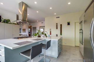 Photo 10: MISSION HILLS Condo for sale : 2 bedrooms : 235 Quince St #403 in San Diego