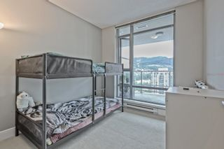"""Photo 19: 2506 1155 THE HIGH Street in Coquitlam: North Coquitlam Condo for sale in """"M ONE"""" : MLS®# R2617645"""