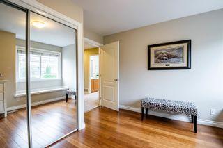 Photo 24: 926 HARRIS Avenue in Coquitlam: Maillardville 1/2 Duplex for sale : MLS®# R2618051