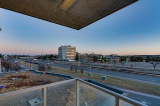 Photo 16: 306 3820 Brentwood Road NW in Calgary: Brentwood Apartment for sale : MLS®# A1095815