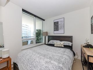 Photo 12: 2008 68 SMITHE Street in Vancouver: Downtown VW Condo for sale (Vancouver West)  : MLS®# R2616586