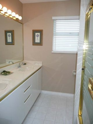 Photo 22: 11600 Railway Avenue in Richmond: Westwind Home for sale ()