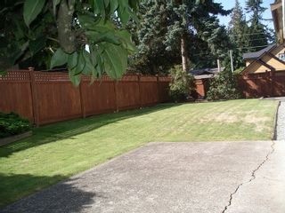Photo 19: 2376 TOLMIE Avenue in Coquitlam: Central Coquitlam House for sale : MLS®# V789267