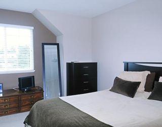 "Photo 7: 63 11720 COTTONWOOD Drive in Maple_Ridge: Cottonwood MR Townhouse for sale in ""COTTONWOOD GREEN"" (Maple Ridge)  : MLS®# V764493"
