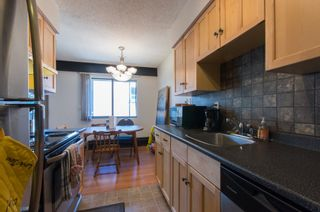 Photo 2: 32 2437 KELLY AVENUE in Port Coquitlam: Central Pt Coquitlam Condo for sale : MLS®# R2472735