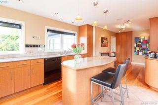 Photo 9: 2645 Dewdney Ave in VICTORIA: OB Estevan House for sale (Oak Bay)  : MLS®# 832706