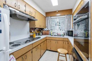 """Photo 8: 6174 EASTMONT Drive in West Vancouver: Gleneagles House for sale in """"GLENEAGLES"""" : MLS®# R2581636"""