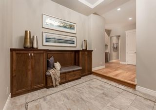Photo 5: 23 VALLEY POINTE View NW in Calgary: Valley Ridge Detached for sale : MLS®# A1110803