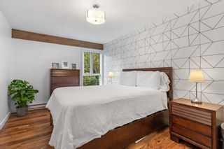 """Photo 17: 301 1157 NELSON Street in Vancouver: West End VW Condo for sale in """"Hampstead House"""" (Vancouver West)  : MLS®# R2625045"""