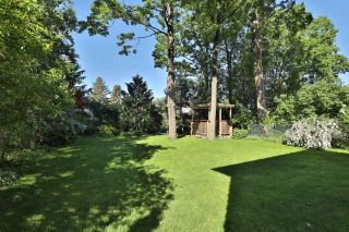 Photo 19: 1334 Glen Rutley Circle in Mississauga: Applewood House (2-Storey) for sale : MLS®# W3827451