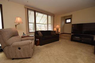 Photo 4: 231 Perth Avenue in Winnipeg: West Kildonan Residential for sale (4D)  : MLS®# 202107933
