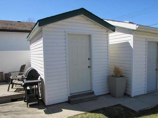 Photo 5: 439 Ralph Avenue in Winnipeg: West Transcona Residential for sale (3L)  : MLS®# 202111158