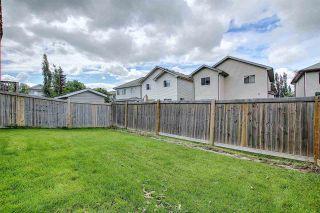 Photo 28: 5 Vernon Street: Spruce Grove House for sale : MLS®# E4240917