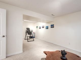 Photo 20: 320 Willow Park Drive SE in Calgary: Willow Park Detached for sale : MLS®# A1041672