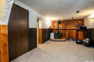 Photo 13: 86 DOMINION Crescent in Saskatoon: Confederation Park Residential for sale : MLS®# SK852190