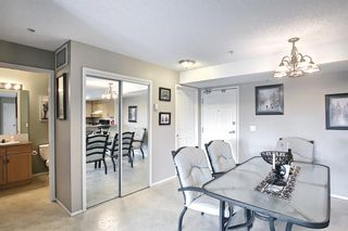 Photo 7: 204 300 Edwards Way NW: Airdrie Apartment for sale : MLS®# A1111430