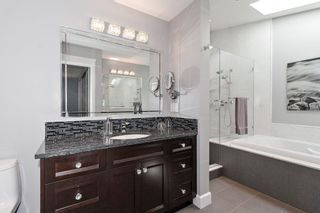 Photo 21: 8227 VIVALDI PLACE in Vancouver: Champlain Heights Townhouse for sale (Vancouver East)  : MLS®# R2540788