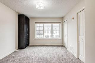 Photo 16: 30 Sherwood Row NW in Calgary: Sherwood Row/Townhouse for sale : MLS®# A1136563