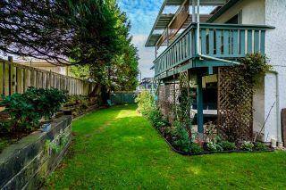 "Photo 35: 10326 JOHNSON Wynd in Delta: Nordel House for sale in ""SUNBURY"" (N. Delta)  : MLS®# R2620276"