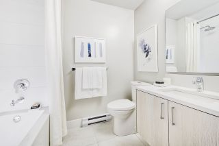Photo 3: Listing Provided by Canopy by Streetside Developments