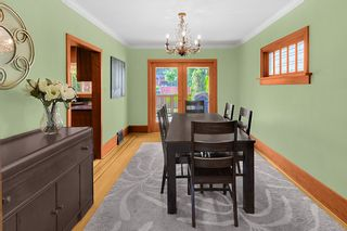 Photo 5: 2086 PARKER Street in Vancouver: Grandview Woodland House for sale (Vancouver East)  : MLS®# R2380539