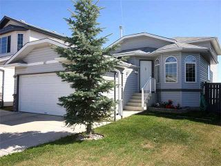 Photo 2: 167 APPLEGLEN Park SE in CALGARY: Applewood Residential Detached Single Family for sale (Calgary)  : MLS®# C3493462