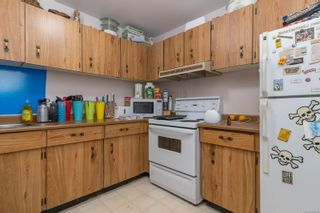Photo 5: 308 79 W Gorge Rd in : SW Gorge Condo for sale (Saanich West)  : MLS®# 885912